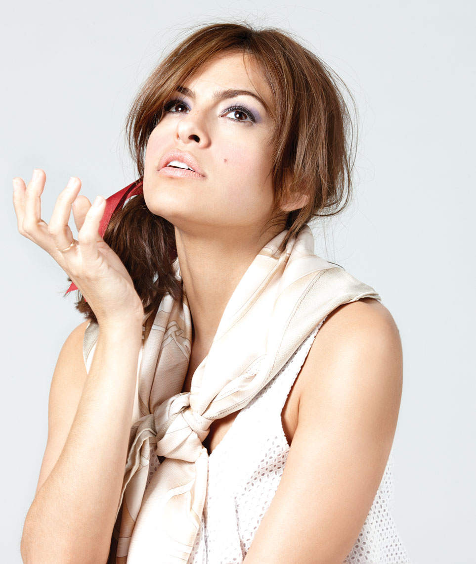EVAMENDES_3_Shot_05_C_068-copy