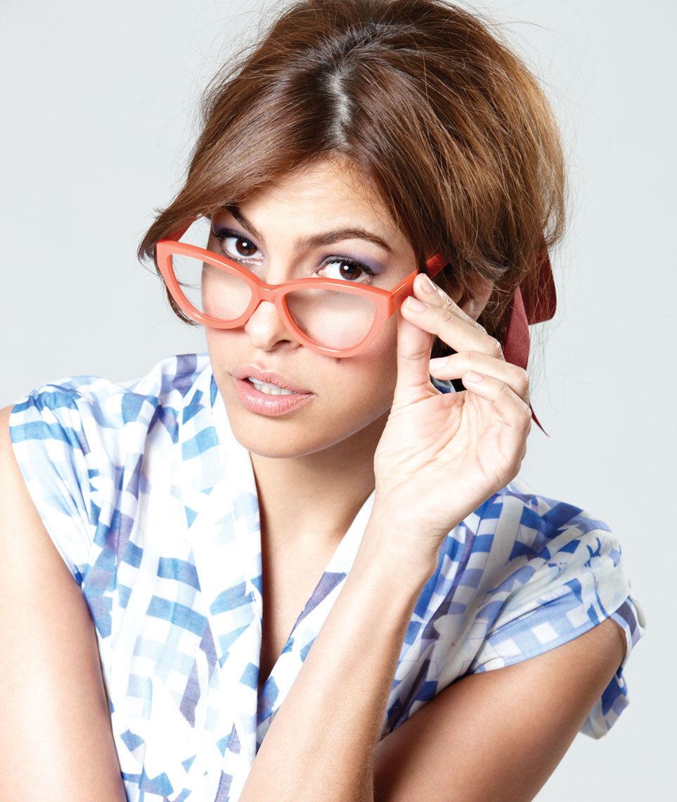 EVAMENDES_8_Shot_04_C_005-copy