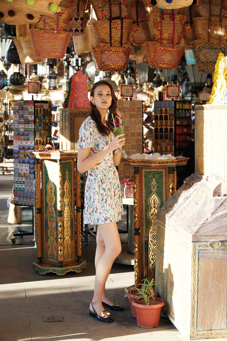 New-BDi-190203_Lula_Marrakech2_S07_013